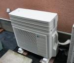 電気式床暖房K